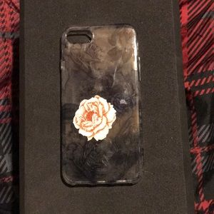 iPhone 7 Cell Phone Case
